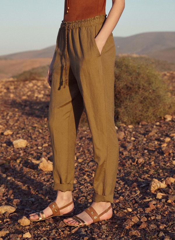 oysho_beachwear-(11)