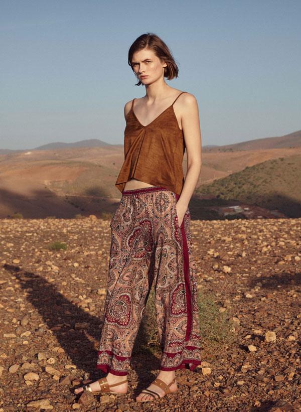 oysho_beachwear-(6)