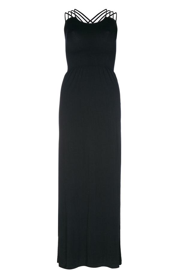 vestido-negro-primark