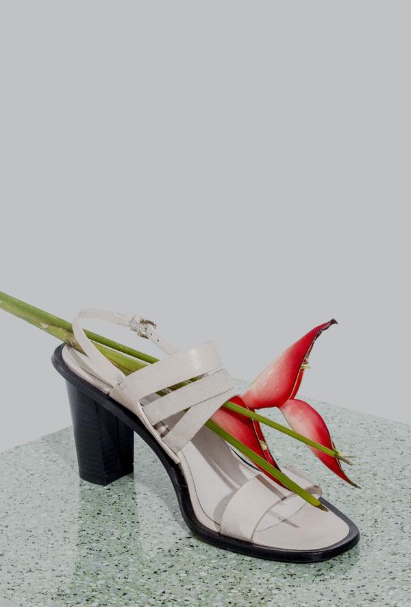 adolfo-dominguez-piel-(6)