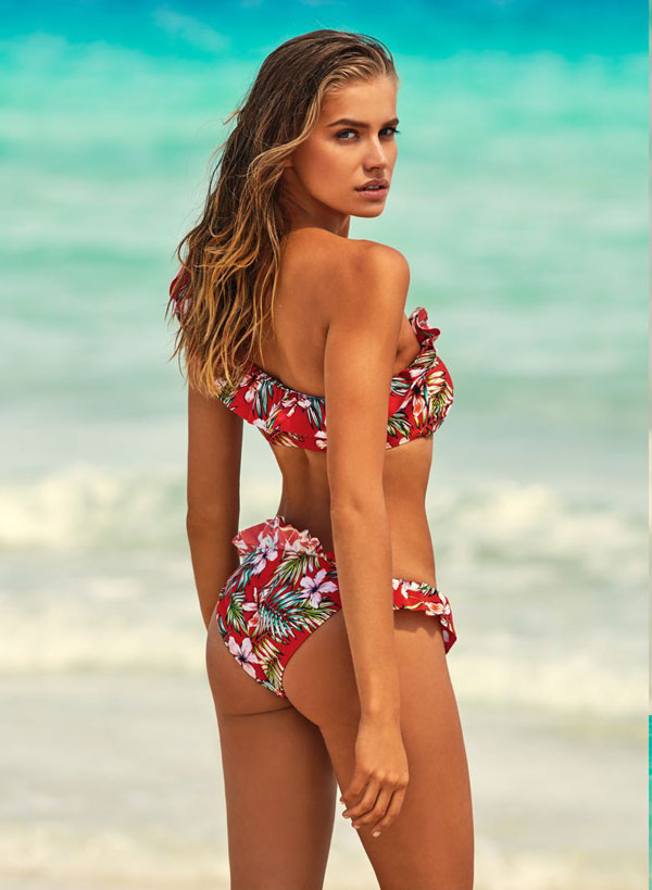 bikini-lefties2