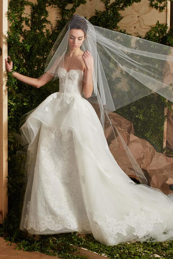 carolina-herrera-bridal-(3)