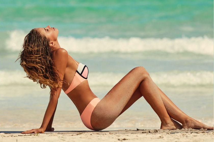 lefties-bikinis1