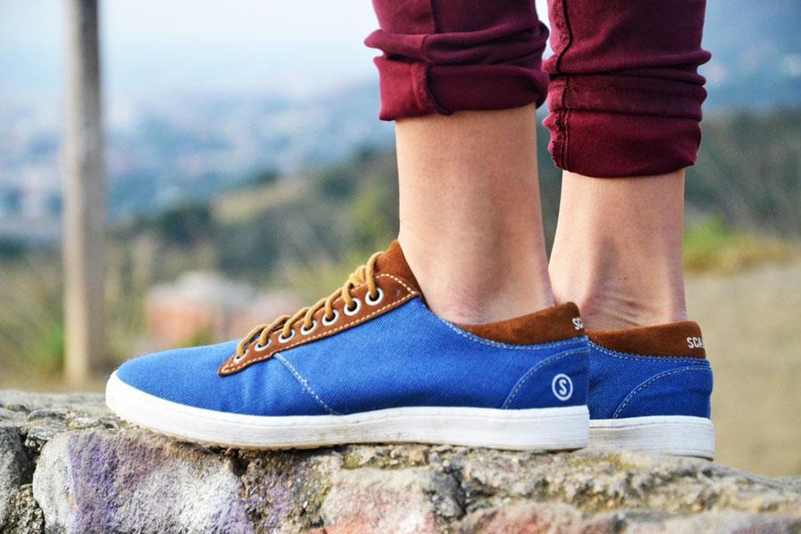 lookbook-zapatillas-(2)