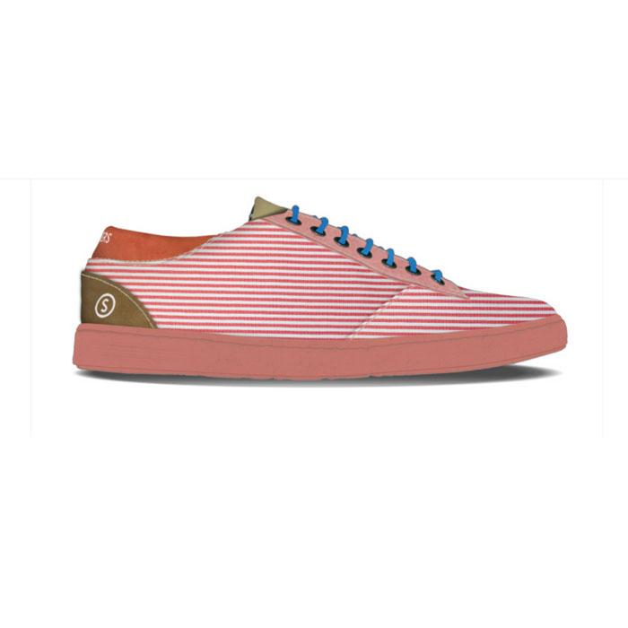 zapatillas-personal2
