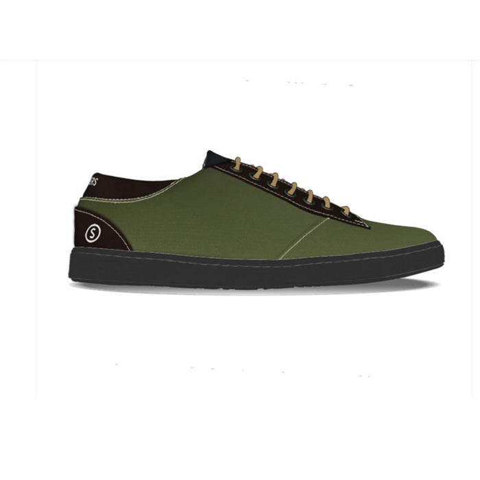 zapatillas-personal3