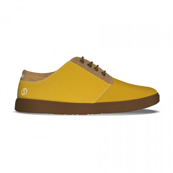 zapatillas- tendencia (1)