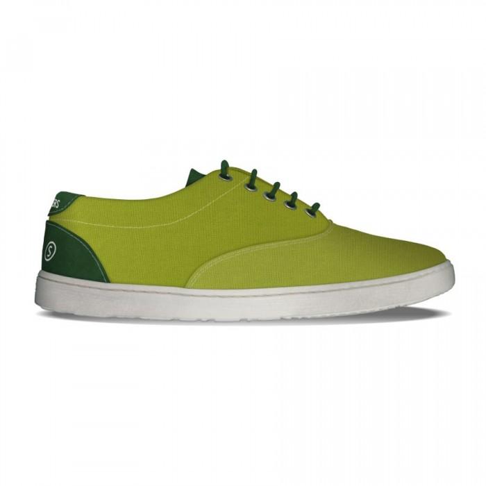 zapatillas- tendencia (10)
