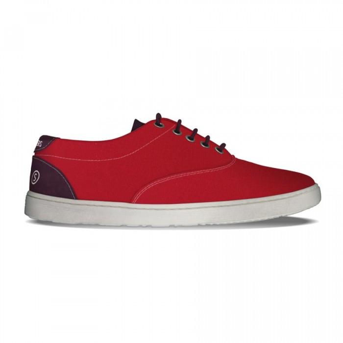 zapatillas- tendencia (11)
