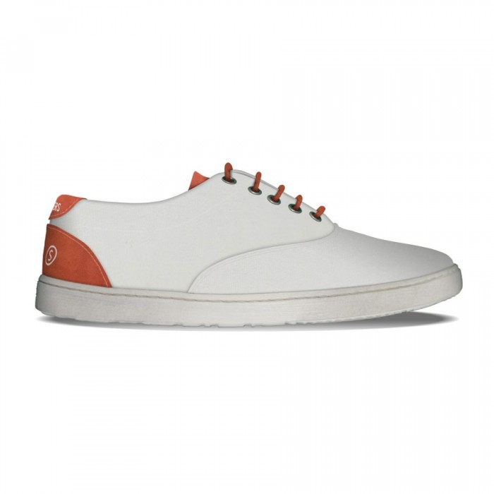 zapatillas- tendencia (12)