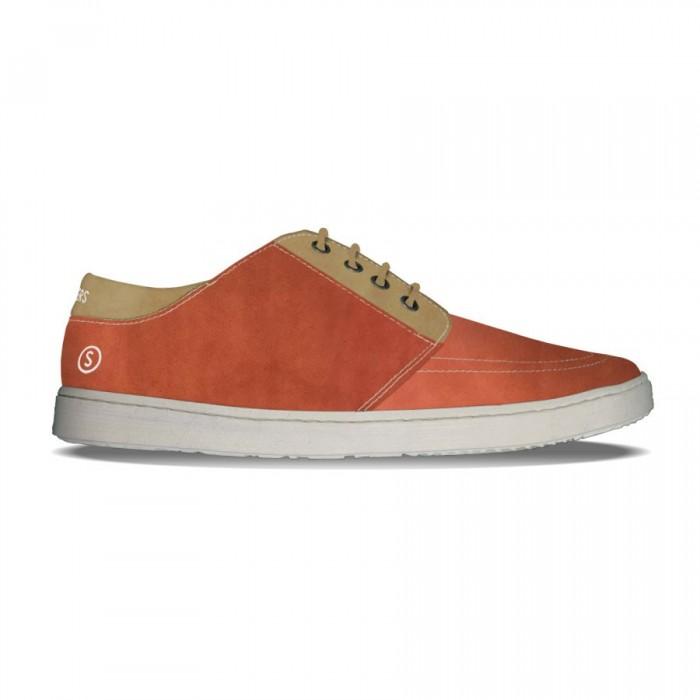 zapatillas- tendencia (13)