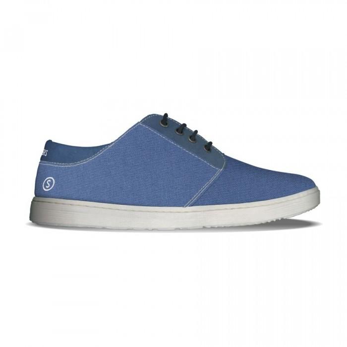 zapatillas- tendencia (14)