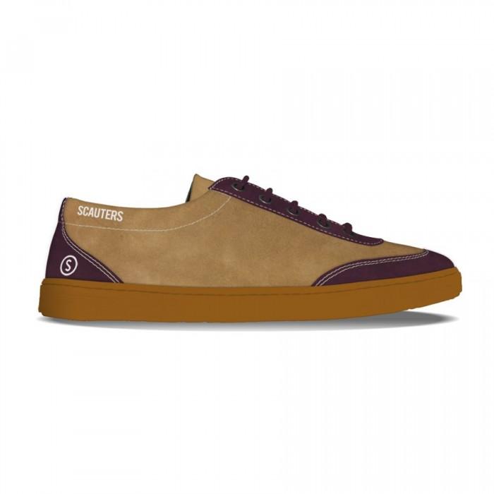 zapatillas- tendencia (2)