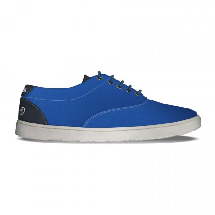 zapatillas- tendencia (3)