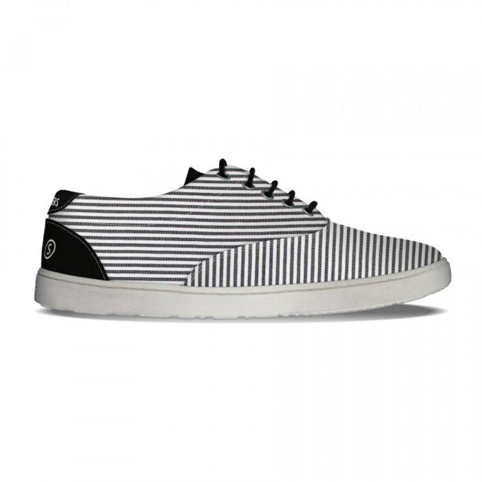 zapatillas- tendencia (4)