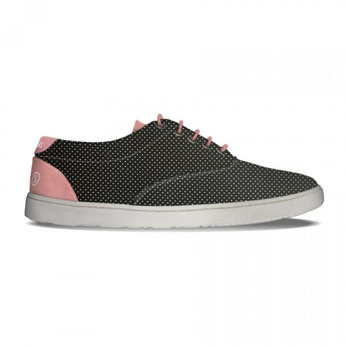 zapatillas- tendencia (5)