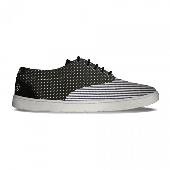 zapatillas- tendencia (6)
