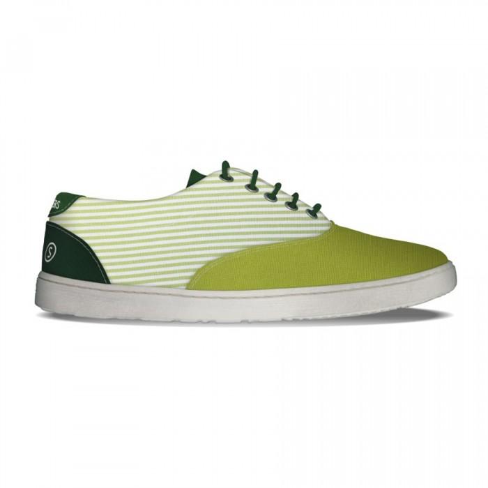 zapatillas- tendencia (7)