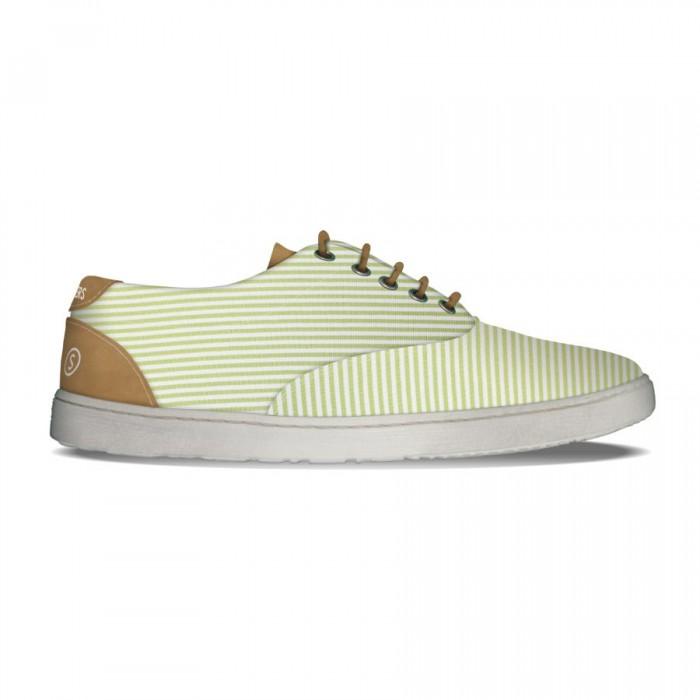 zapatillas- tendencia (8)