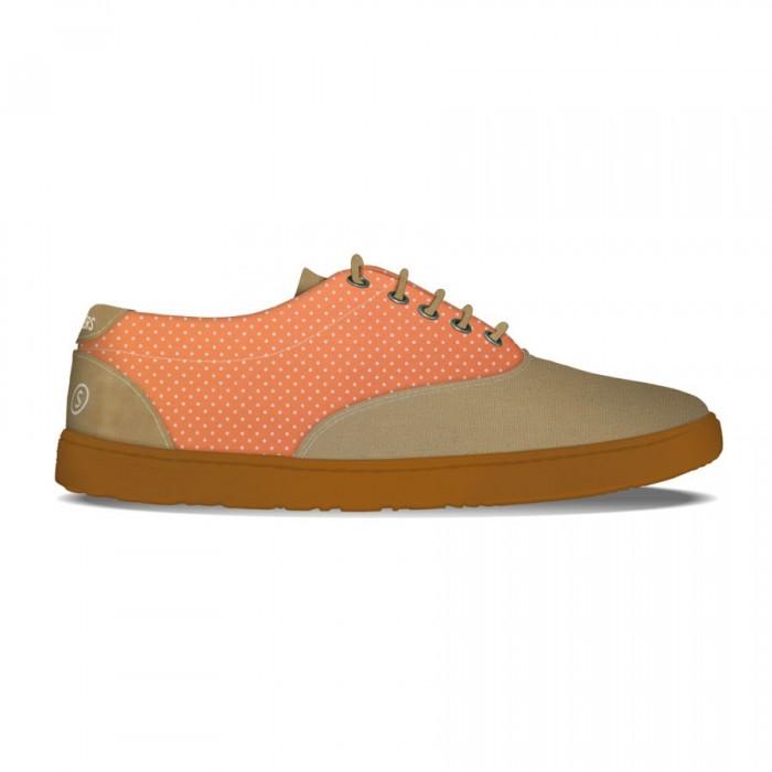 zapatillas- tendencia (9)