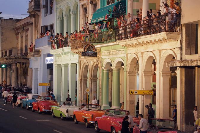 CAHNEL-CUBA (10)