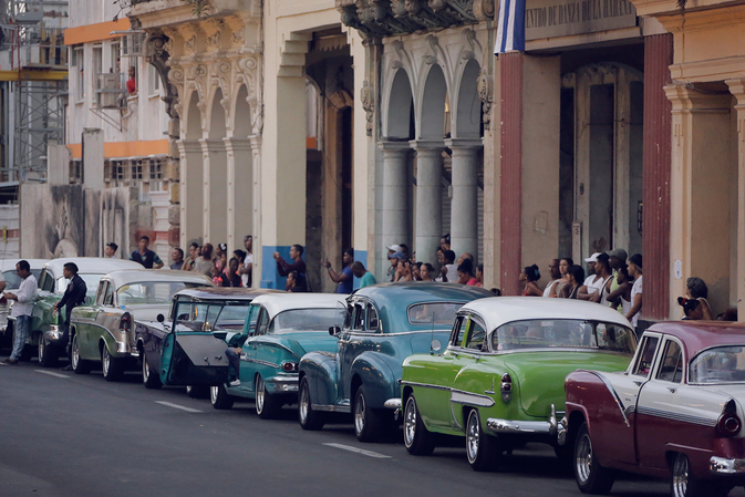 CAHNEL-CUBA (16)