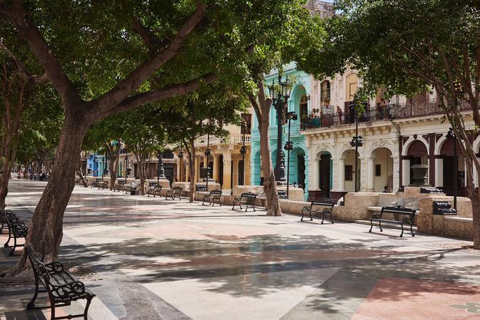 CAHNEL-CUBA (17)