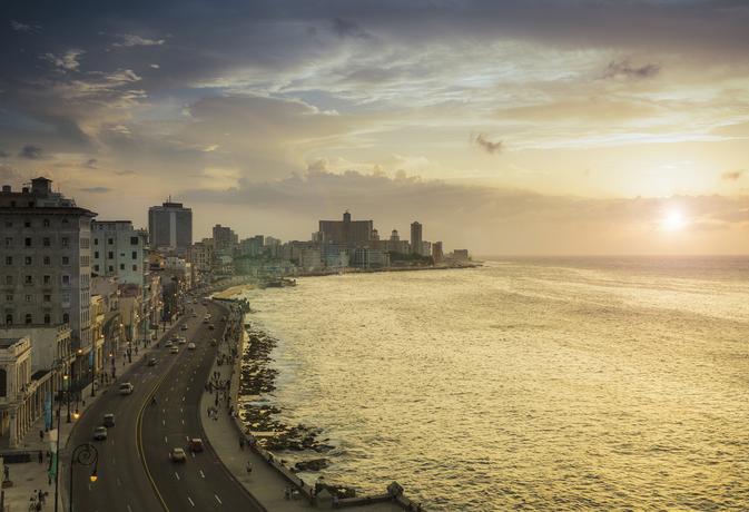 CAHNEL-CUBA (2)