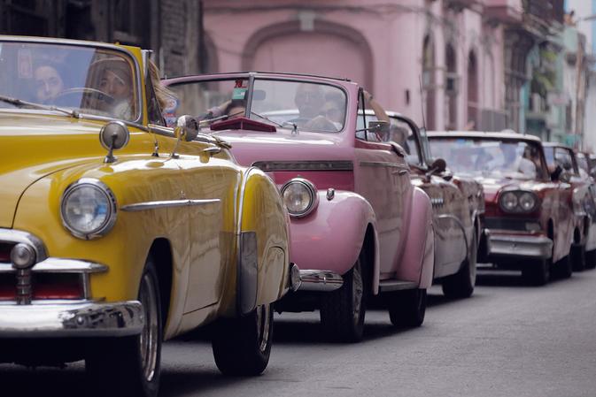 CAHNEL-CUBA (8)