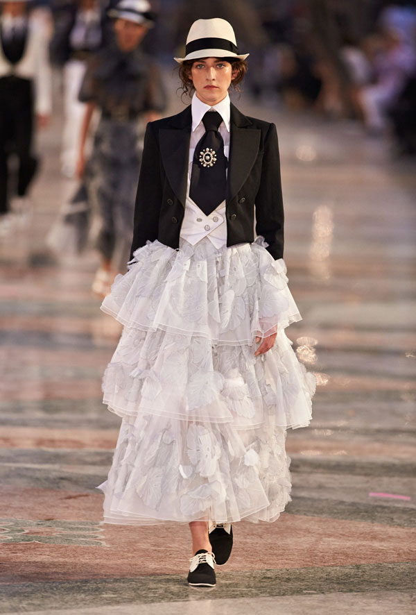 CHANEL-LOOK-(1)