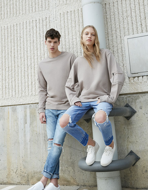 bershka-neutral-(1)