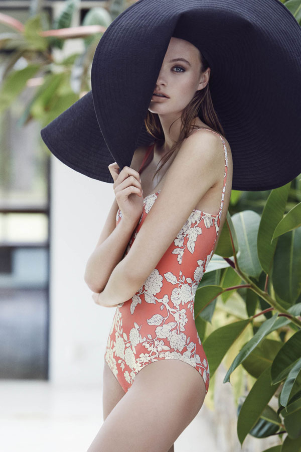 bikini-floral2