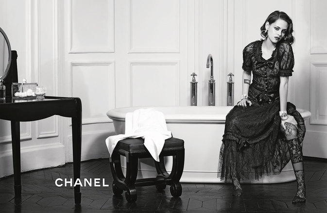 chanel-campana (10)