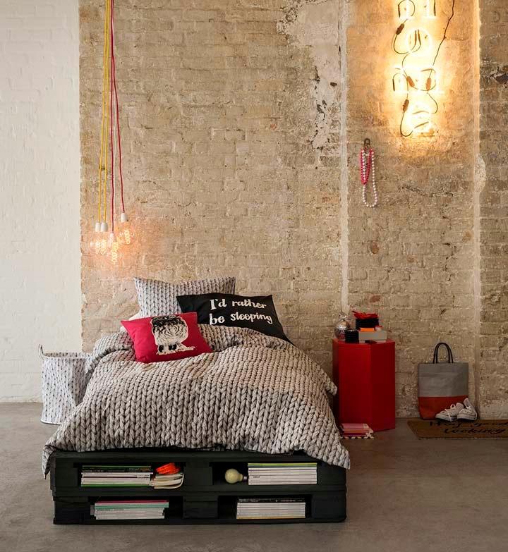 decoracion-habitacion1