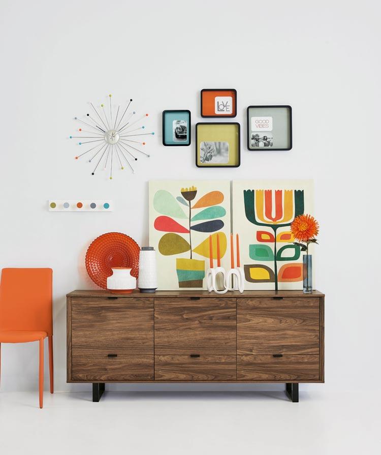 decoracion-next1