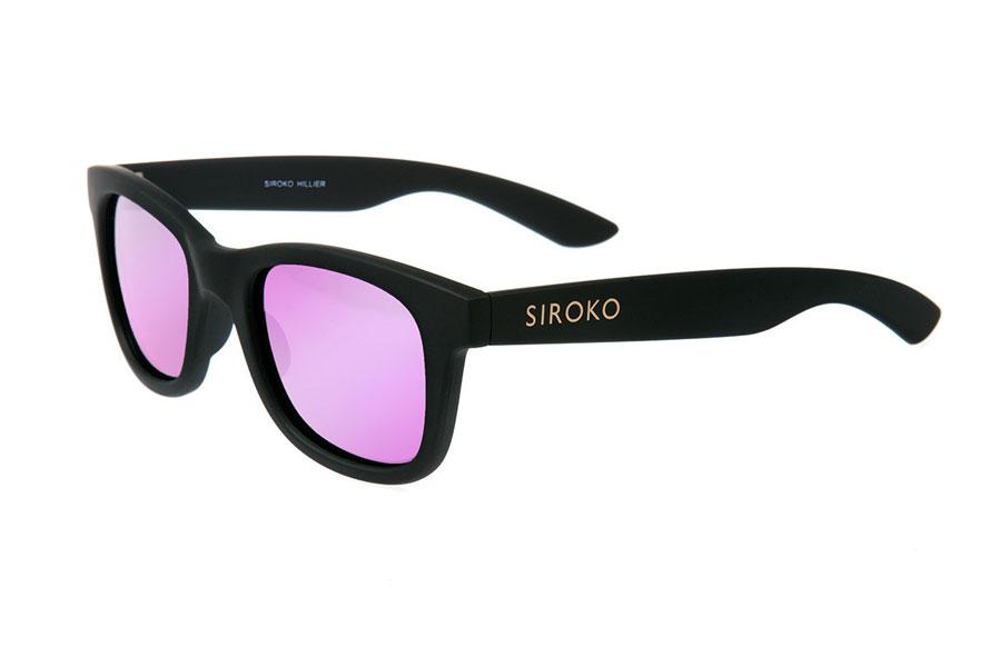 siroko-sol-(1)
