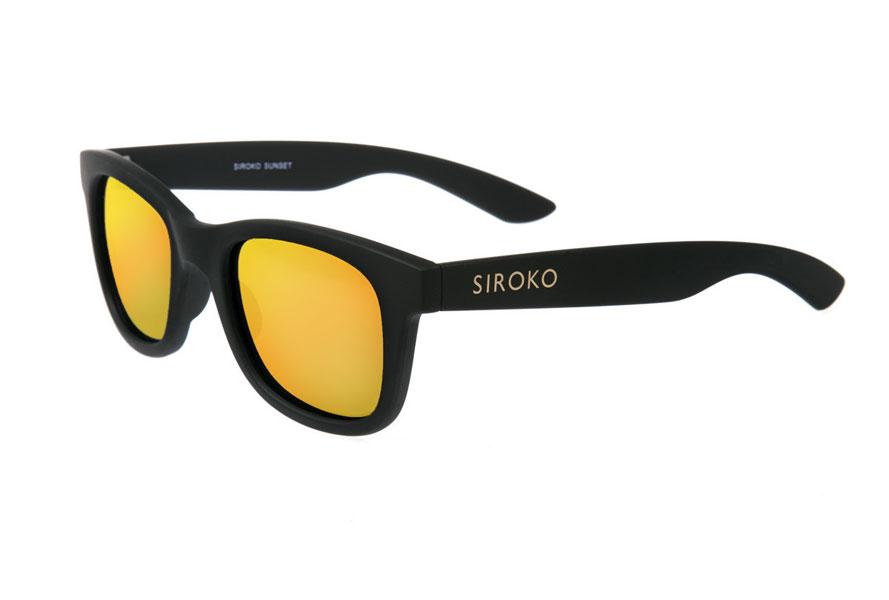 siroko-sol-(2)