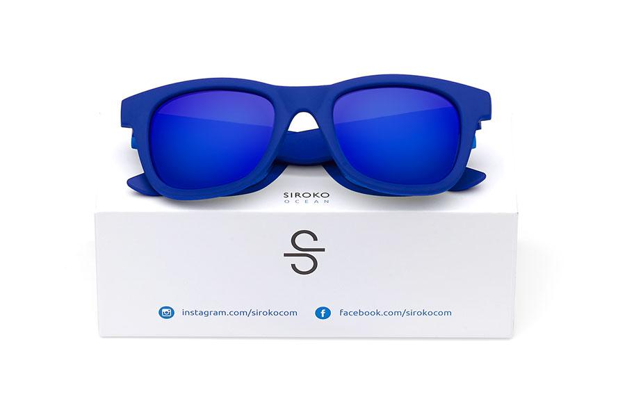 siroko-sol-99
