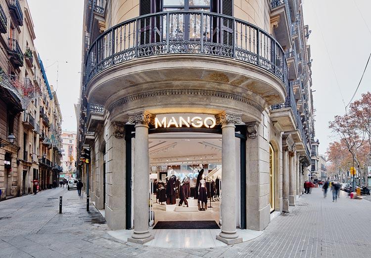 mango-maternity1