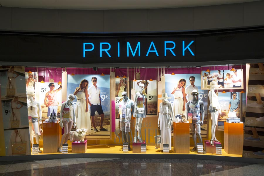 primark-tienda1