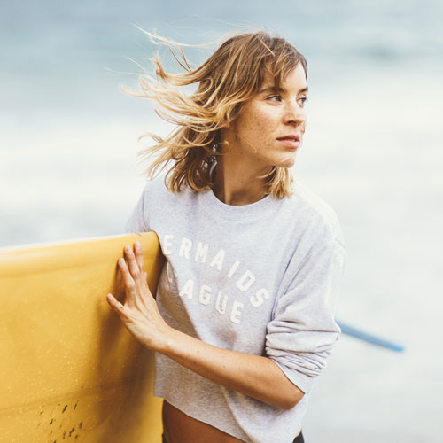 pull-and-bear-surf-(3)