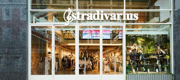 stradivarius-londres-(1)
