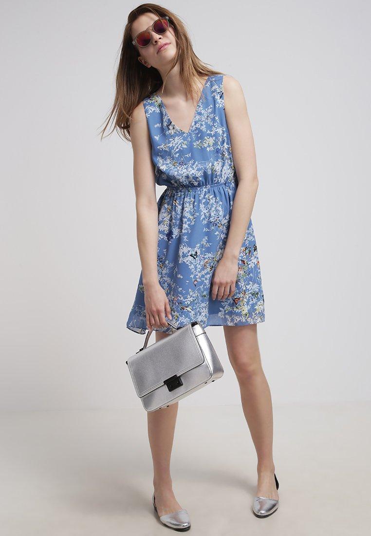 vestidos (2)