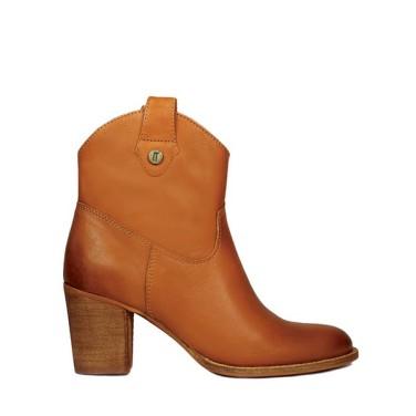 Botines de It shoes