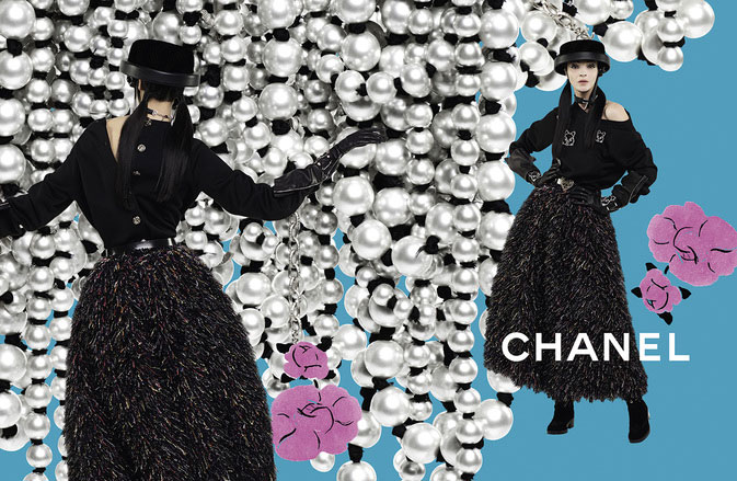 chanel-campana-(8)