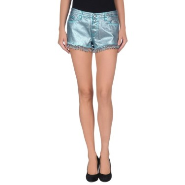 Shorts de Pepe Jeans, más info