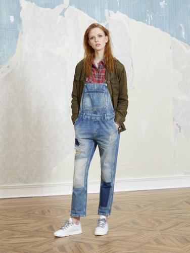 pepe-jeans-(1)