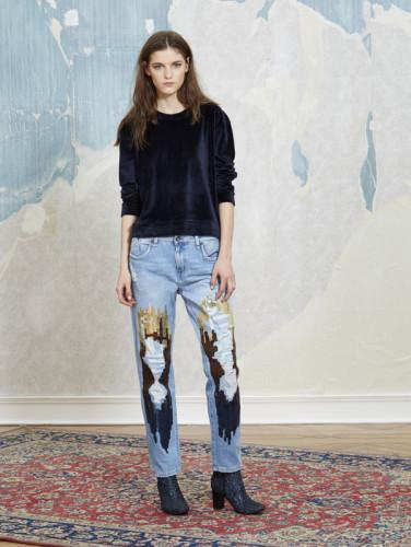 pepe-jeans-(10)