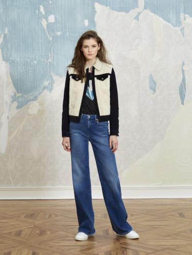 pepe-jeans-(2)