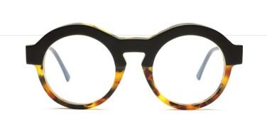 gafas-10